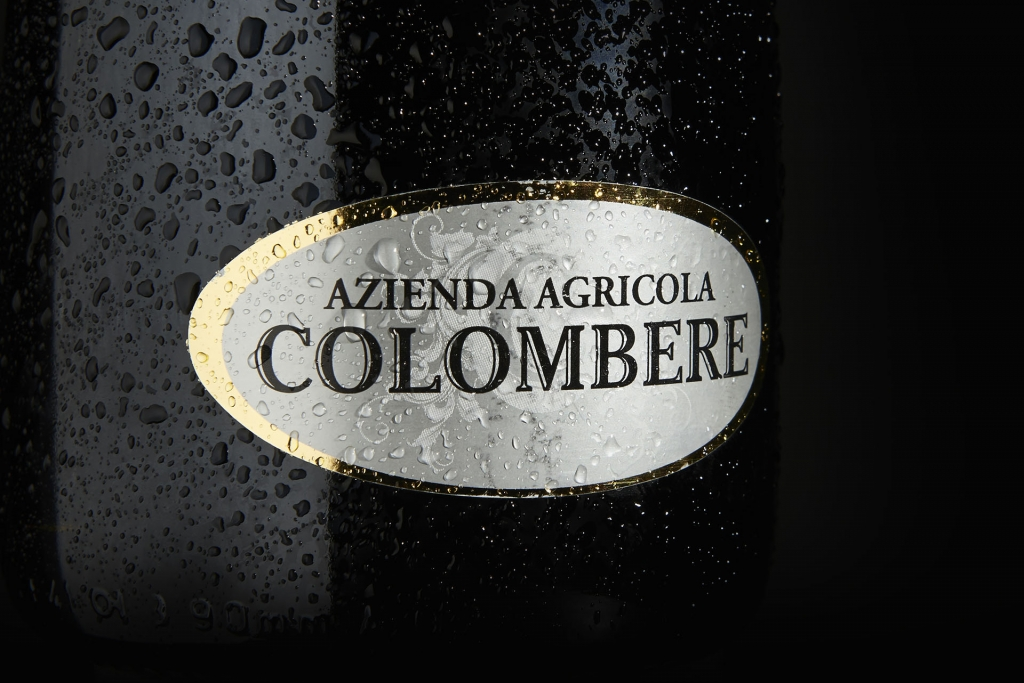 colombere.jpg